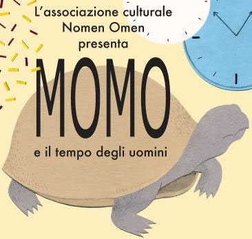Momo - nomen omen